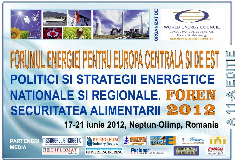 Forumul-energiei-pentru-Europa-Centrala-si-de-Est