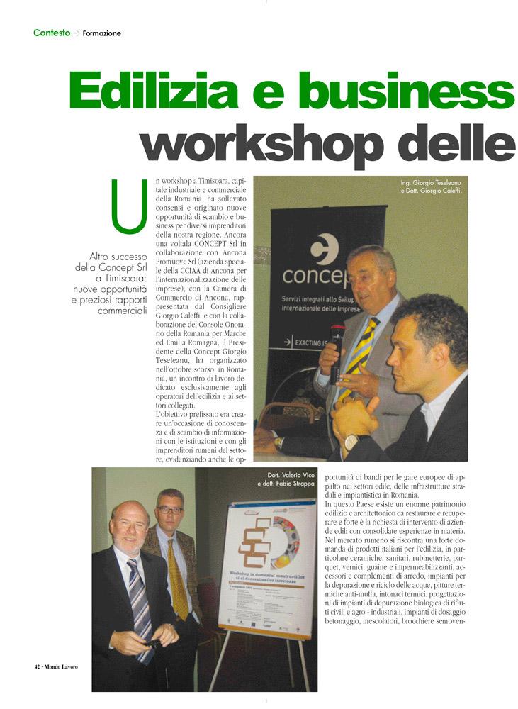 workshop_edilizia-1